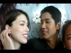 Kylie Padilla and Aljur Abrenica speak up about pregnancy  & engagement - WATCH VIDEO HERE -> http://philippinesonline.info/entertainment/kylie-padilla-and-aljur-abrenica-speak-up-about-pregnancy-engagement/   Aljur and Kylie decided to have an interview to give clarification on the news about their pregnancy and engagement.. News video courtesy of YouTube channel owner