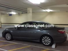 191 Best New And Used Cars In Dubai Uae Images 2nd Hand Cars