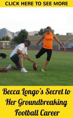 Becca Longo's Secret to Her Groundbreaking Football Career Dankest Memes, Funny Memes, Hilarious, Jokes, Earn Money Online, Offensive Memes, Edgy Memes, Haha, How To Find Out