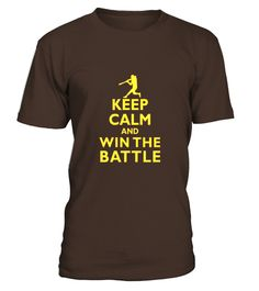 # Keep Calm And Win The Battle Fast Pitch Softball .    COUPON CODE    Click here ( image ) to get COUPON CODE  for all products :      HOW TO ORDER:  1. Select the style and color you want:  2. Click Reserve it now  3. Select size and quantity  4. Enter shipping and billing information  5. Done! Simple as that!    TIPS: Buy 2 or more to save shipping cost!    This is printable if you purchase only one piece. so dont worry, you will get yours.                       *** You can pay the…