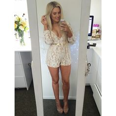 Photo taken by @shaaanxo on Instagram, pinned via the InstaPin iOS App! (09/24/2014)