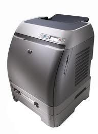 HP 2605 Color Laser printer Peripheral Vision, Brother Printers, Laser Printer, Small Office, Good Customer Service, Compact, Home Appliances, Meet, Medium