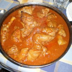 Cuban Cuisine, Spanish Cuisine, Spanish Food, Spanish Kitchen, Spanish Dishes, Steak Recipes, Mexican Food Recipes, Ethnic Recipes, Winter Food