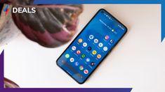 Pixel 5 Deal: Get £150 off Google's super-camera smartphone
