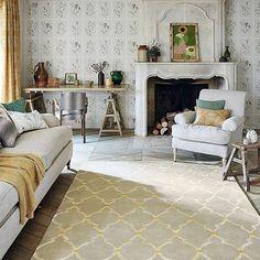 Die 19 besten Bilder von teppich küche | Decorating kitchen, Home ...