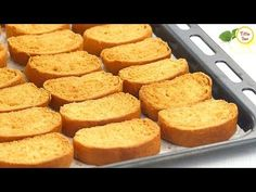 Homemade Toast Biscuit /Milk Rusk Recipe by Tiffin Box for kids Tea Rusk Recipe, Tiffin Box For Kids, Baking Recipes, Snack Recipes, Cake Recipes, Healthy Recipes, Middle Eastern Desserts, Homemade Tea, Indian Dessert Recipes