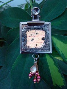 Balzer Designs: Two Jewelry Tutorials