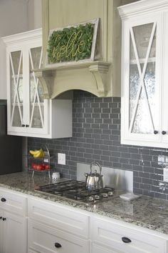 288 best home kitchen images in 2019 cleaning diy ideas for rh pinterest com
