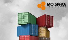 MO.SPACE ist dein günstiger Lagerraum Experte mit hochwertiger Qualität. Erfahre jetzt mehr über unsere neuen Seecontainer inkl. Sicherheitspaket und Lieferung: www.mospace.at/container-kaufen/seecontainer/ Cube, Money, Storage Room, Silver