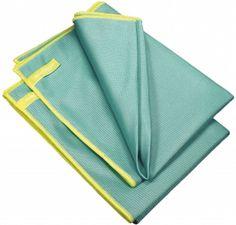 Geschirrtuch Bags, Handbags, Dime Bags, Lv Bags, Purses, Bag, Pocket