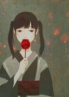 via japanlove.tumblr.com