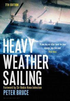 1edc6783385 Heavy Weather Sailing (Hardcover)