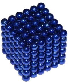 Disc Magnet, Magnetic Toys, Neodymium Magnets, Consumer Products, Consumer Electronics, Gadgets, Shapes, Balls, Gifts