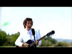"""Ben Lee - 'Love Me Like The World Is Ending' from """"Awake Is The New Sleep"""" ... a truly great and fun pop/rock album!"""