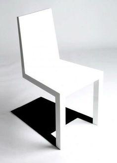 Shadow Illusion 1 Design Per Day