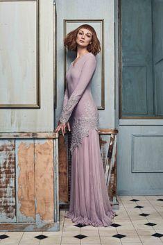 251 Best Fashion Baju Kurong Images Formal Dresses Bride Groom