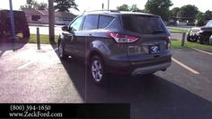 CLAYCOMO,MO 2014 Ford Escape Prices BLUE SPRINGS, MO | 2014 Ford Escape Dealers EDWARDSVILLE, KS