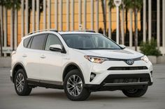 2018 Toyota RAV4 Release Date, Redesign and Review - http://toyotacamryusa.com/2017/02/2018-toyota-rav4-release-date-redesign-review/