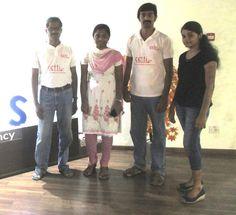 eetti team headstart chennai Join http://eetti.com