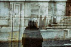 Time in Lisbon by Julia Melnik on 500px