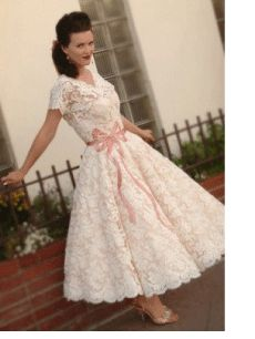 OH MY GOD I love this dress!!!!!!!
