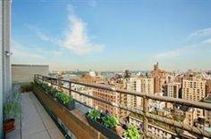 New York Real Estate | Douglas Elliman
