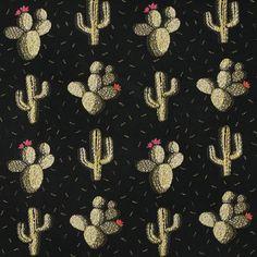 Gaucho Bruno Bombilla Courbe Traditionnelle /à Boire Yerba Mat/é en Acier Inoxydable avec Filtre disarmable