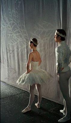 san francisco ballet nutcracker photo by erik tomasson