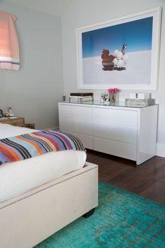 Gray Malin - Home Decor Inspiration