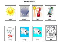 kindergarten science - Google'da Ara