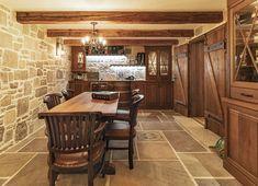 Pietrák - Otti Manufactura Terrace Tiles, Garden Fountains, Wall Finishes, Villa, Wall Decor, Indoor, House, Furniture, Home Decor