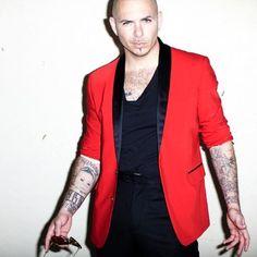 Pitbull (@pitbull) | Twitter