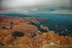 Cedar Breaks National Monument, just east of Cedar City Utah, is a natural amphitheater much like Bryce Canyon and Red Canyon but it is more highly eroded. The elevation here is over ten thousand feet and many parts of the park are inaccessible during the winter due to snowfall and mountainous roads.   #ExploreFiveMore #CedarBreaks