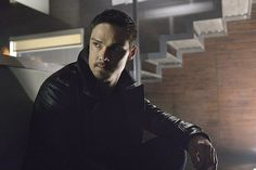 Celebrity & Entertainment | 25 Pictures of Jay Ryan That Are Anything but Beastly | POPSUGAR Celebrity Photo 14