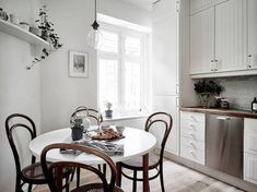 http://www.myscandinavianhome.com/2016/01/a-small-swedish-space-in-winter-whites.html