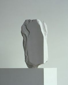 The Erratics (wrest #8), 2015 © Darren Harvey-Regan/The Ravestijn Gallery