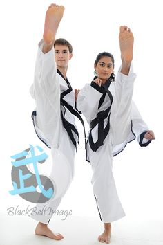 Commercial Martial Arts and Stock Photography Karate Boy, Dance Like This, Martial Arts Workout, Young Cute Boys, Martial Arts Women, Hapkido, Black Aesthetic Wallpaper, Female Fighter, Warrior Girl
