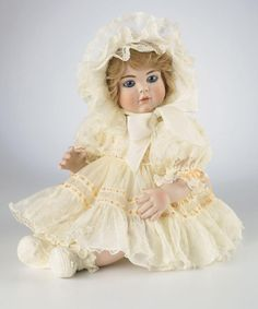 adaconti: Marie Osmond dolls