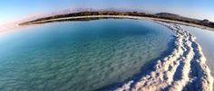 How To Use Dead Sea Bath Salts For SPA? | Dead Sea Minerals Cosmetics. Learn more:https://deadsea-cosmetic.com/blogs/dead-sea-cosmetics/123064897-how-to-use-dead-sea-bath-salts-for-spa