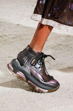277 mejores imágenes de zapatos dama en 2019  fe7279e25b1
