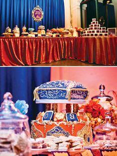 Gorgeous First Lohri Celebration {Bonfire Motif} // Hostess . Best Photo Poses, Indian Festivals, Celebration Cakes, Party Cakes, Dessert Table, Party Time, Tambola Game, Table Decorations, Celebrities