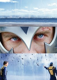 X-men First Class. http://bathcrone.tumblr.com/post/40588393192/ive-been-at-the-mercy-of-men-just-following