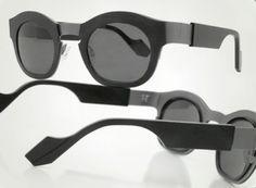 lunettes Anne et Valentin - Freestyle