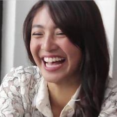 Filipina Actress, Nadine Lustre, Jadine, Style Icons, Pumpkin, Singer, Actresses, Female, Heart