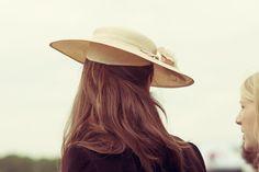 hat! <3