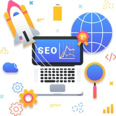 Agencyseo, a digital marketing agency, SEO services company in the UK. Offer SEO services UK using purely white hat SEO techniques with stable results. Please get in touch with us. Social Media Marketing Business, Seo Marketing, Internet Marketing, Digital Marketing, White Hat Seo, Seo Services Company, Seo Techniques, Logo Design, Mumbai