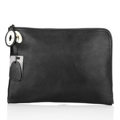 d3d37e63ad7 9 Best Mulberry Clutch Bags images   Mulberry clutch bag, Clutch bag ...