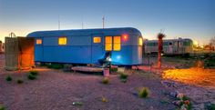 Marfa Vacation, Travel Guide and Tour Information - AARP
