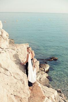 """Coleção """"Descalça em St. Tropez"""". Verão Romaria 2016 #sttropez #summer16 #fashion #summerclothes"""