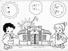 Peanuts Comics, Snoopy, Fictional Characters, Molde, Toddler Girls, Gardens, Crafts For Kids, Drawing For Kids, Cute Drawings